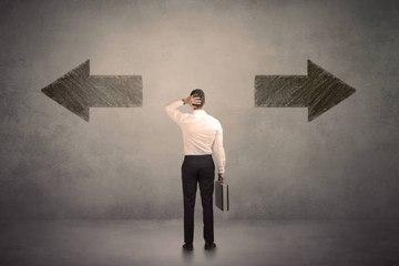 6 consejos para tomar buenas decisiones