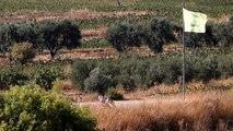 إعلام رسمي: إسقاط طائرة مسيرة إسرائيلية ببندقية صيد جنوب لبنان