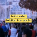 Loi_fraude_le_bilan