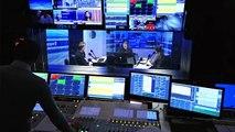 """Sept d'émission et des audiences au beau fixe : """"Les Marseillais c'est vraie famille"""""""