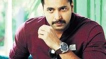 Ravi Teja Calls Off  Bogan Remake(Telugu)