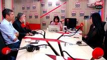 Mandat de 6 ans, immigration, boycott de CNews, les sujets du débat !