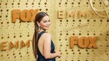 Celebrity Birthday: Emilia Clarke