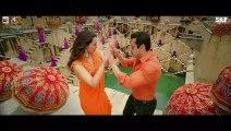 Dabangg 3: Official Trailer | Salman Khan | Sonakshi Sinha | Prabhu Deva | Flixaap