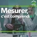 L'environnement en France en 10 points clés