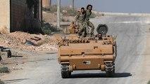 Siria: restano in vigore gli accordi di Adana