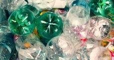 À Rome, des tickets de métro offerts en échange du recyclage de bouteilles en plastique