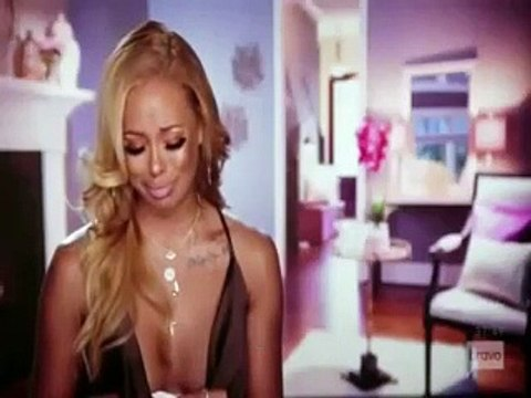 Official | The Real Housewives of Dallas Season 4 Episode 8 | Eps 08 Full Episodes