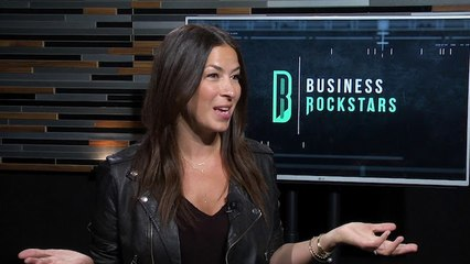 For Fashion Designer Rebecca Minkoff, Even Closed Doors Aren't Wasted Opportunity