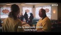 Flocons d'amour  Bande-annonce officielle VOSTF  Netflix France