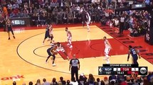 Basketball | NBA  : Début de la saison 2019 - 2020