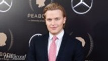 Ronan Farrow's 'Catch and Kill' Podcast Set to Debut in November | THR News
