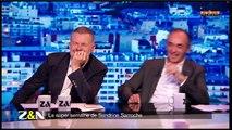Zemmour & Naulleau  23 Octobre 2019
