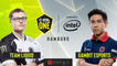 Dota2 - Gambit Esports vs. Team Liquid - Game 2 - Group B - ESL One Hamburg 2019
