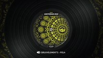 GruuvElement's - Pola - Original Mix