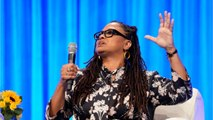 Ava DuVernay: One Of Glamour's 2019 Women Of The Year