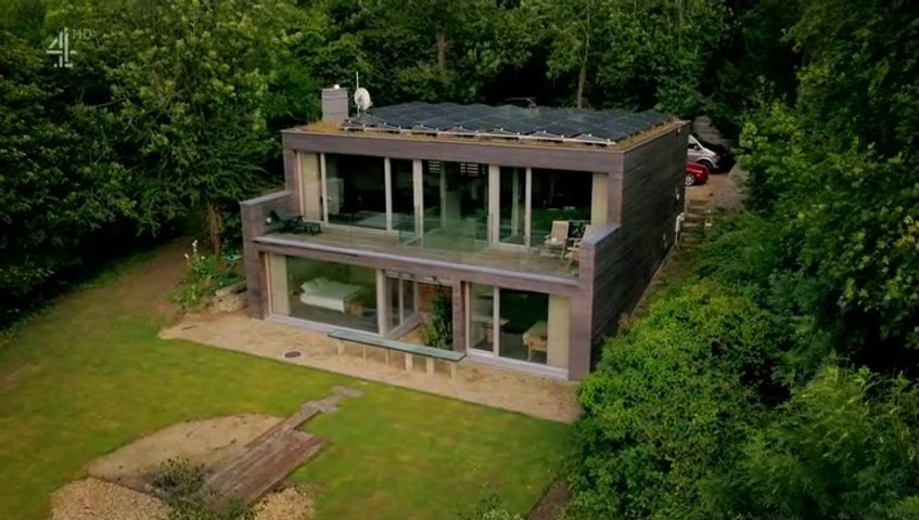 Grand.Designs.House.of.the.Year 2019 S05E01