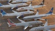 Report: FAA Needs To Restore Public's Confidence