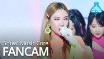 [예능연구소 직캠] EXID - ME&YOU (LE), 이엑스아이디 - ME&YOU (LE) @Show Music core 20190518[예능연구소 직캠] EXID - ME&YOU (LE), 이엑스아이디 - ME&YOU (LE) @Show Music core 20190518