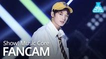 [예능연구소 직캠] THE BOYZ - Bloom Bloom (JUYEON), 더보이즈 - Bloom Bloom (주연) @Show Music core 20190518