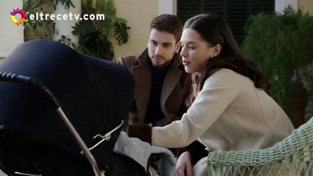 Argentina Tierra de Amor y Venganza Capitulo 158 Completo 24 de Octubre 2019 HD