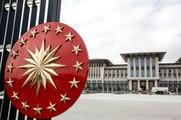 Cumhurbaşkanlığı'nda çalışan sözleşmeli personeller için kamuya geçiş imkanı verildi