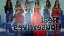 The Real Housewives Dallas S04E08 Guess Who's Coming to Happy Hour-