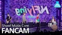 [예능연구소 직캠] N.Flying - Leave It, 엔플라잉 - 놔 @Show! Music Core 20190427