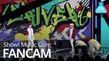 [예능연구소 직캠] VERIVERY - From Now, 베리베리 - 딱 잘라서 말해 @Show! Music Core 20190427