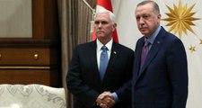 ABD'nin Suriye temsilcisinden skandal sözler: Savaş suçu olabilecek vakalar gördük