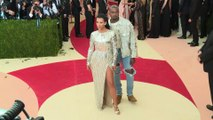 Kanye West slams 'Dancing With The Stars' and pro dancer isn't happy