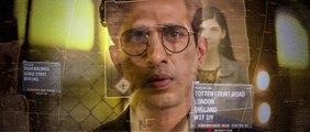 Commando 3 - (Official Trailer) | Vidyut, Adah, Angira, Gulshan| Vipu l Amrutlal Shah | Flixaap