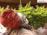 THE LAST MOVIE OF PETE EDOCHIE WITH SAM LOCO EFE{RETURN OF THE GHOST} 2- NIGERIAN MOVIES 2019