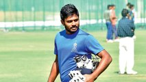 Sanju Samson Recalled To Team India For Bangladesh Series | Oneindia Malayalam