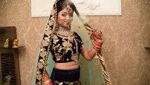 Indian Bridal Makeup/Best Bridal Makeup/Indian Bridal Makeup/Pakistani Bridal Makeup/Best Traditional Bridal Makeup