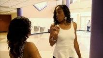 Bring It!: Sunjai's First Stand Performance
