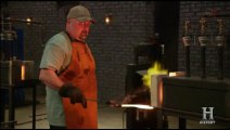 Forged in Fire - S07E03 - The Jian Sword - October 23, 2019 || Forged in Fire (23/10/2019)