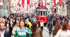 Cumhurbaşkanı Yardımcısı Fuat Oktay, enflasyon ve işsizlik hedeflerini açıkladı
