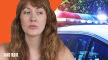 Comment former des policiers plus empathiques - Sans Filtre
