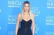 Khloe Kardashian accuses Kris Jenner of lying to her