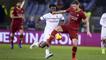 Roma-Milan l'analisi degli avversari