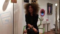 Flavia Coelho - Paroles et Musique #34 - Des mots de minuit