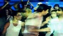 "Sharrata... — Babbu Maan, Sukhwinder Singh, Rahul B. Seth | (From ""Khel"" - No Ordinary game [Film 2003]) by Sunny Deol, Sunil Shetty, Celina Jaiteley, Ajay Jadeja, Gulshan Grover, Many More | Hindi | Movie | Edition Prestige | Bollywood | Songs | Magic |"