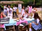 Oye Bonita Cap 41 Novela Completa HD