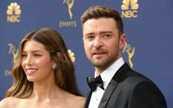 Jessica Biel Isn't a Fan of NSYNC