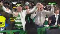 Jullien C. SUPER Goal HD - Celtic2-1Lazio 24.10.2019