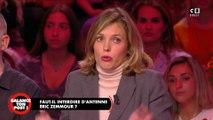 Eric Zemmour : Caroline Janvier, députée de la République en Marche appelle au boycott de CNews