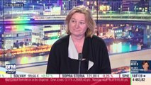 Les coulisses du biz: commission européenne, Thierry Breton candidat - 24/10