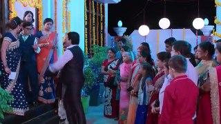 Gunwali Dulhaniya (2019) Hindi Full Movie Watch Online HD Print Free Download part 1