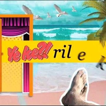 Ye Ke?! (2016) | Episod 11